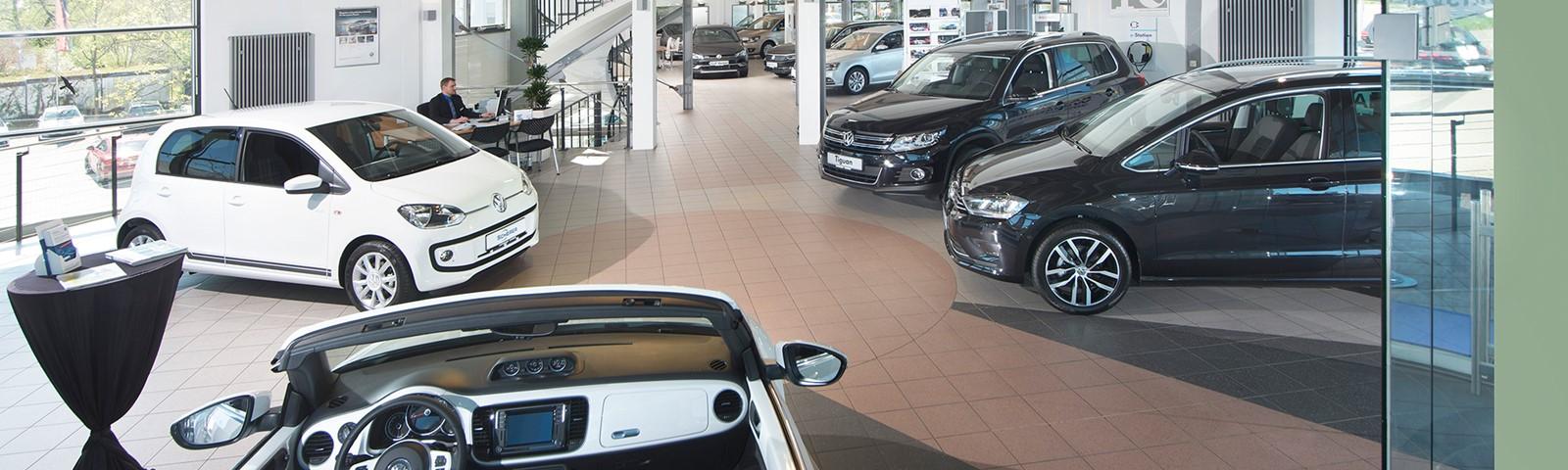 Mercedes Benz In Simmern